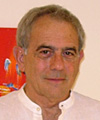 Photo of Marcial Francisco Losada